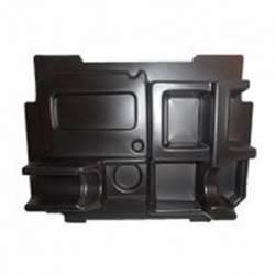 Plástico MakPac Makita 837806-1 para interior maletín