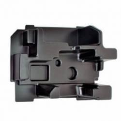 Plástico MakPac Makita 837808-7 para interior maletín