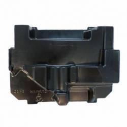 Plástico MakPac Makita 837861-3 para interior maletín