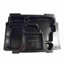 Plástico MakPac Makita 837866-3 para interior maletín
