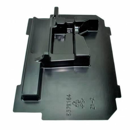 Plástico MakPac Makita 837916-4 para interior maletín
