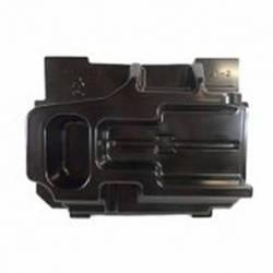 Plástico MakPac Makita 837988-9 para interior maletín