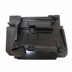 Plástico MakPac Makita 838023-6 para interior maletín