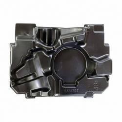 Plástico MakPac Makita 838175-3 para interior maletín