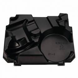 Plástico MakPac Makita 838246-6 para interior maletín