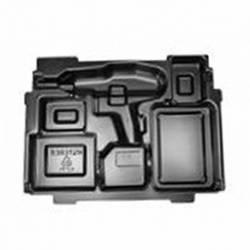 Plástico MakPac Makita 838312-9 para interior maletín