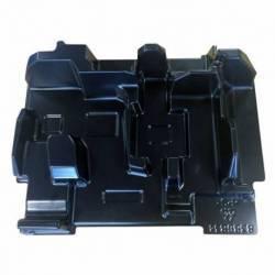 Plástico MakPac Makita 838683-4 para interior maletín