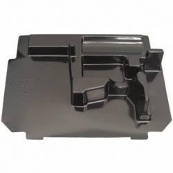 Plástico MakPac Makita 839205-3 para interior maletín