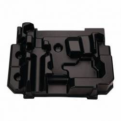 Plástico MakPac Makita 839387-1 para interior maletín