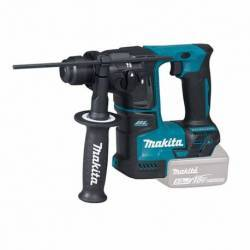 DHR171Z Martillo ligero Makita 17mm a batería 18V Litio-ion