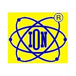Electrificador de cercas directo a la red eléctrica ION HRM 2,5 Julios hasta 50 km.