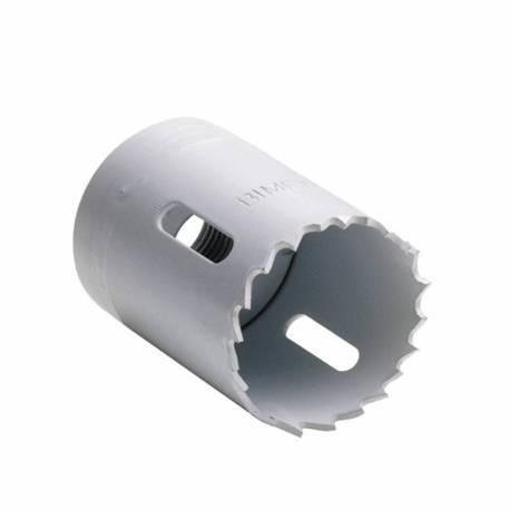 D-35405 Broca Bi-Metal de corona 30 mm Makita