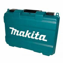 Makita 821596-6 maletín para multiherramienta TM3000C