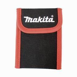P-54069 Estuche de puntas en bolsa de nylon Makita