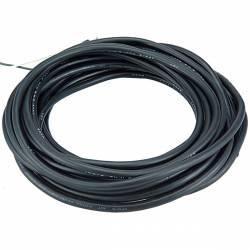 194906-3 Cable de conexión rápida 10 m FS6300 Makita