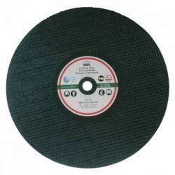 966161050 Disco Makita de corte metal 400 mm x 4.5 mm