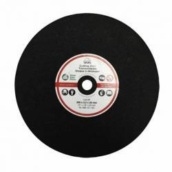 966161020 Disco Makita de corte piedra 400 mm x 20 mm