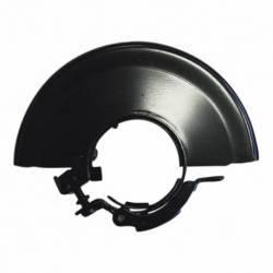 123144-0 Protector de disco Makita 115 mm