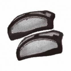 194289-1 Filtros de rejilla Makita