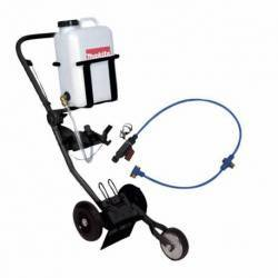 394369600 Carro guía completo para cortadores DT2010 Makita