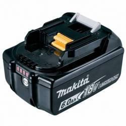 197422-4 Batería Makita 18V 6Ah LXT BL1860B