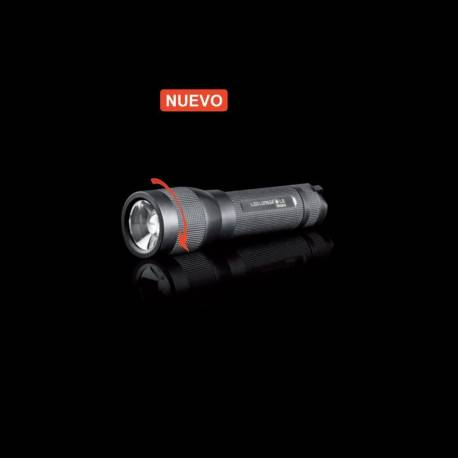 Linterna Ultraligera Led Lenser L5