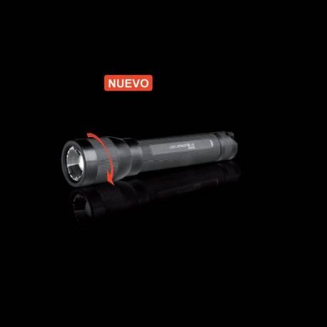 Linterna Ultraligera Led Lenser L6