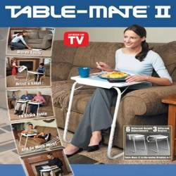 Mesa plegable Table Mate II