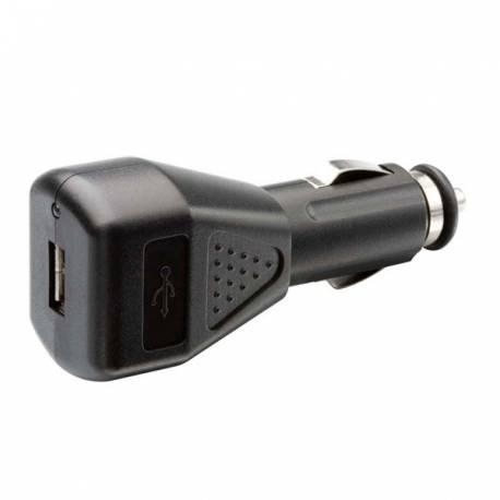 Cargador para Coche USB para H7R, P5R y M7R