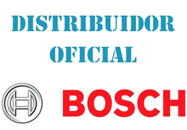 Distribuidor Oficial Bosch